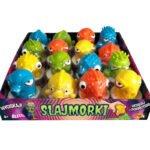 Slajmorki – slimowe potworki - slajmorki-display-ep03845 - miniaturka