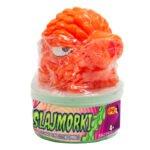 Slajmorki – slimowe potworki - slajmorki-pomaranczowy-ep03845 - miniaturka