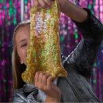Slimy Glittzy – Masa Brokatowej Zabawy, słoik 240 g - ep03853-slimy-glittzy-sloik-zabawa3 - miniaturka