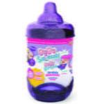 BoboŚmieszki – Zestaw w butelce - ep03953-bobo-smieszki-butelka-fioletowa-w-opak - miniaturka