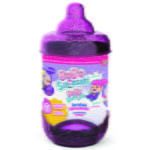 BoboŚmieszki – Zestaw w butelce - ep03953-bobo-smieszki-butelka-rozowa-w-opak - miniaturka