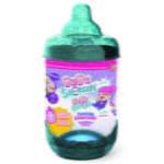 BoboŚmieszki – Zestaw w butelce - ep03953-bobo-smieszki-butelka-zielona-w-opak - miniaturka