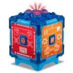Skok na Bank – Gra interaktywna - ep03951-skok-na-bank-bez-opak - miniaturka