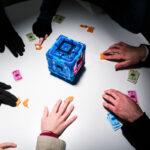 Skok na Bank – Gra interaktywna - ep03951-skok-na-bank-gra-2 - miniaturka