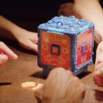 Skok na Bank – Gra interaktywna - ep03951-skok-na-bank-gra-3 - miniaturka
