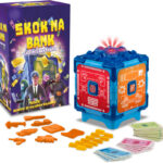Skok na Bank – Gra interaktywna - ep03951-skok-na-bank-kompozycja - miniaturka