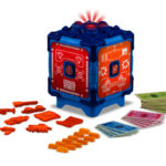 Skok na Bank – Gra interaktywna - ep03951-skok-na-bank-kompozycja-2 - miniaturka