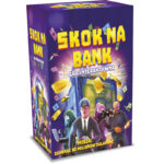 Skok na Bank – Gra interaktywna - ep03951-skok-na-bank-w-opak - miniaturka