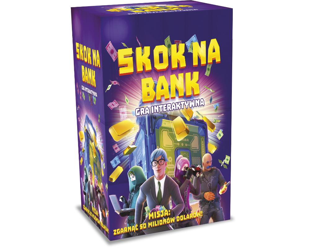 Skok na Bank – Gra interaktywna - ep03951-skok-na-bank-w-opak