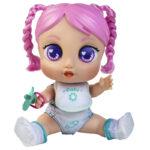SuperDzidzie – lalka interaktywna, 4 ass. - ep03955-superdzidzie-gabi-bez-opak-2 - miniaturka