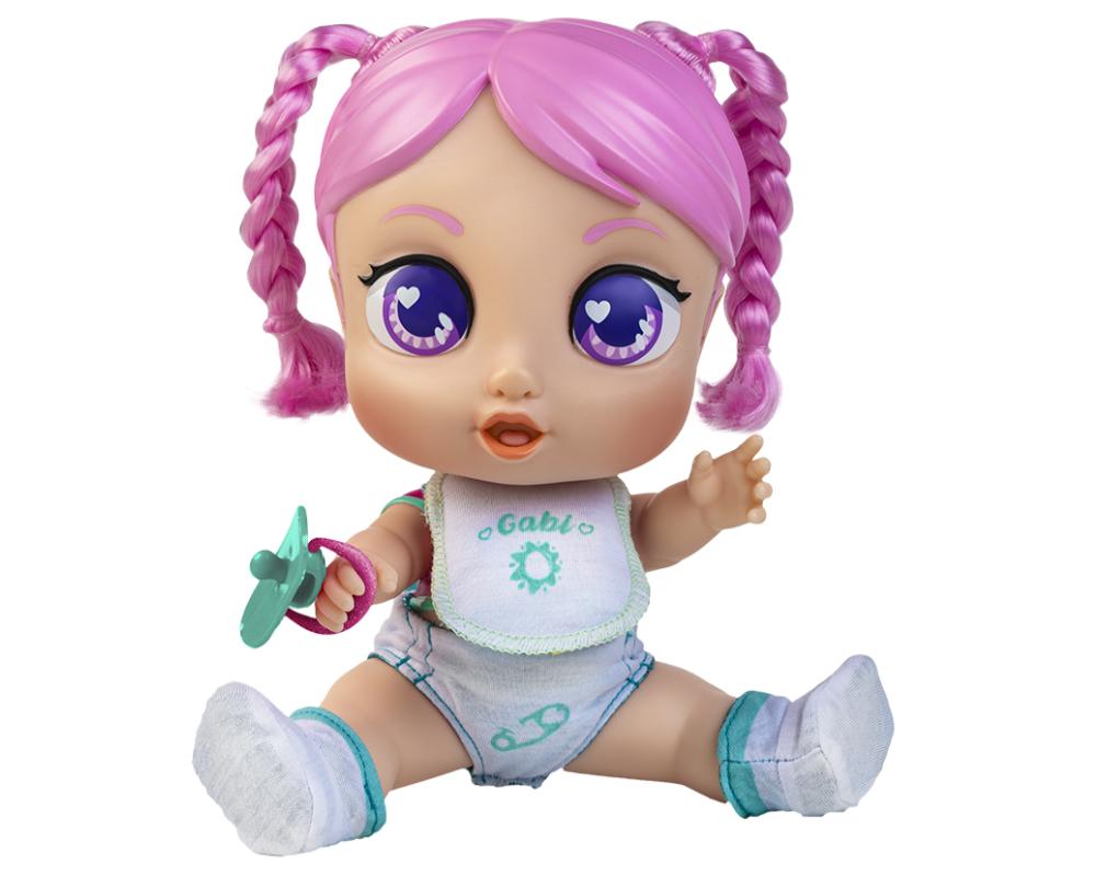SuperDzidzie – lalka interaktywna, 4 ass. - ep03955-superdzidzie-gabi-bez-opak-2