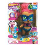 SuperDzidzie – lalka interaktywna, 4 ass. - ep03955-superdzidzie-kala-w-opak - miniaturka