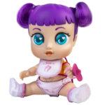 SuperDzidzie – lalka interaktywna, 4 ass. - ep03955-superdzidzie-sisi-bez-opak-2 - miniaturka