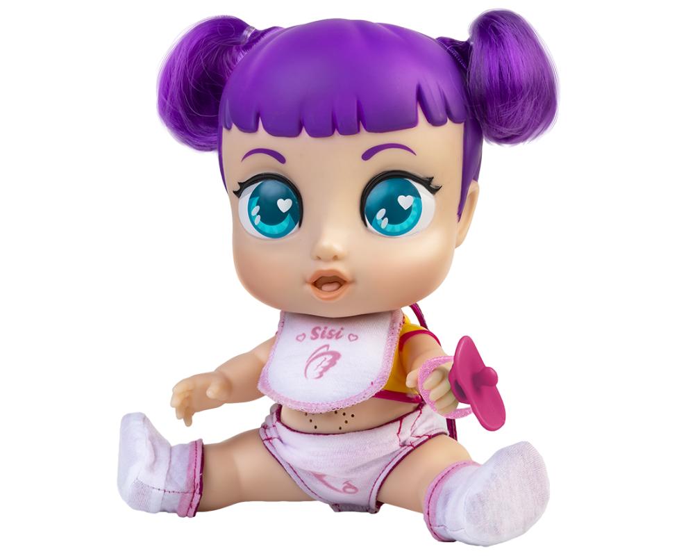 SuperDzidzie – lalka interaktywna, 4 ass. - ep03955-superdzidzie-sisi-bez-opak-2