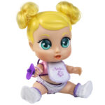 SuperDzidzie – lalka interaktywna, 4 ass. - ep03955-superdzidzie-sofi-bez-opak-2 - miniaturka