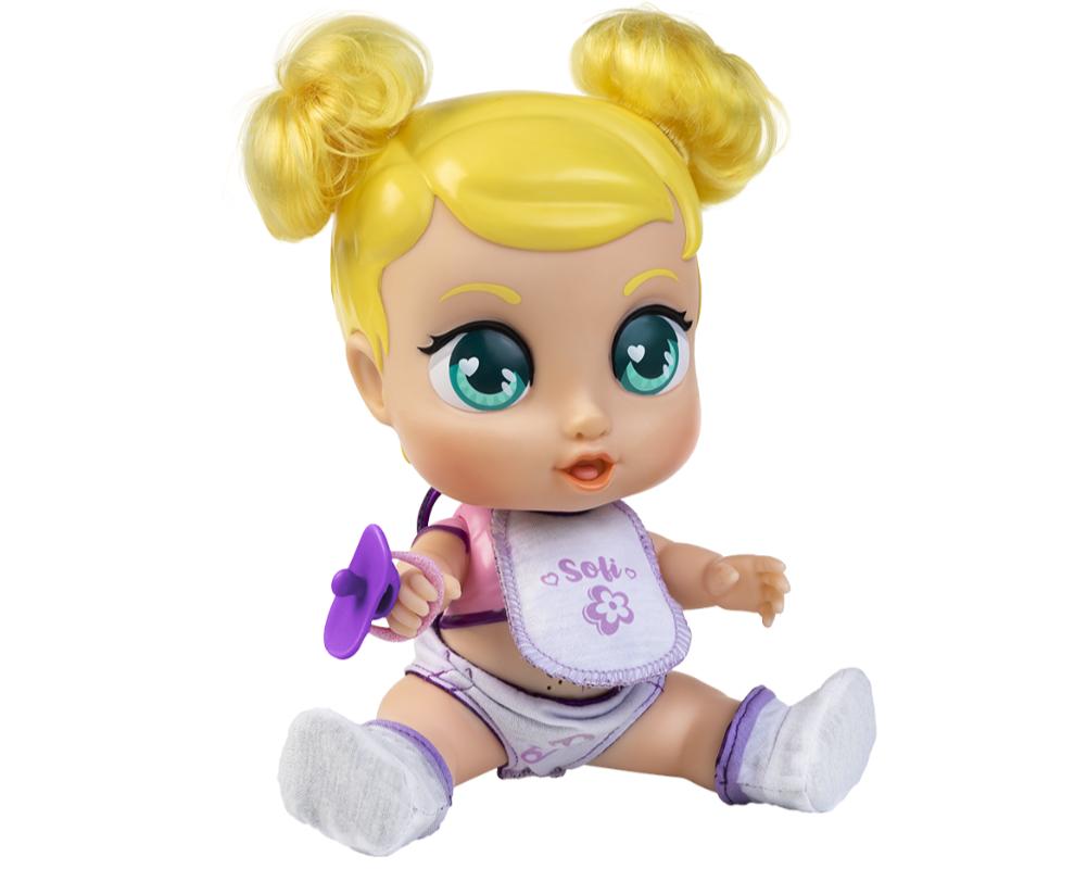 SuperDzidzie – lalka interaktywna, 4 ass. - ep03955-superdzidzie-sofi-bez-opak-2
