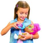 SuperDzidzie – lalka interaktywna, 4 ass. - ep03955-superdzidzie-zabawa - miniaturka