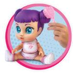 SuperDzidzie – lalka interaktywna, 4 ass. - ep03955-superdzidzie-zabawa2 - miniaturka