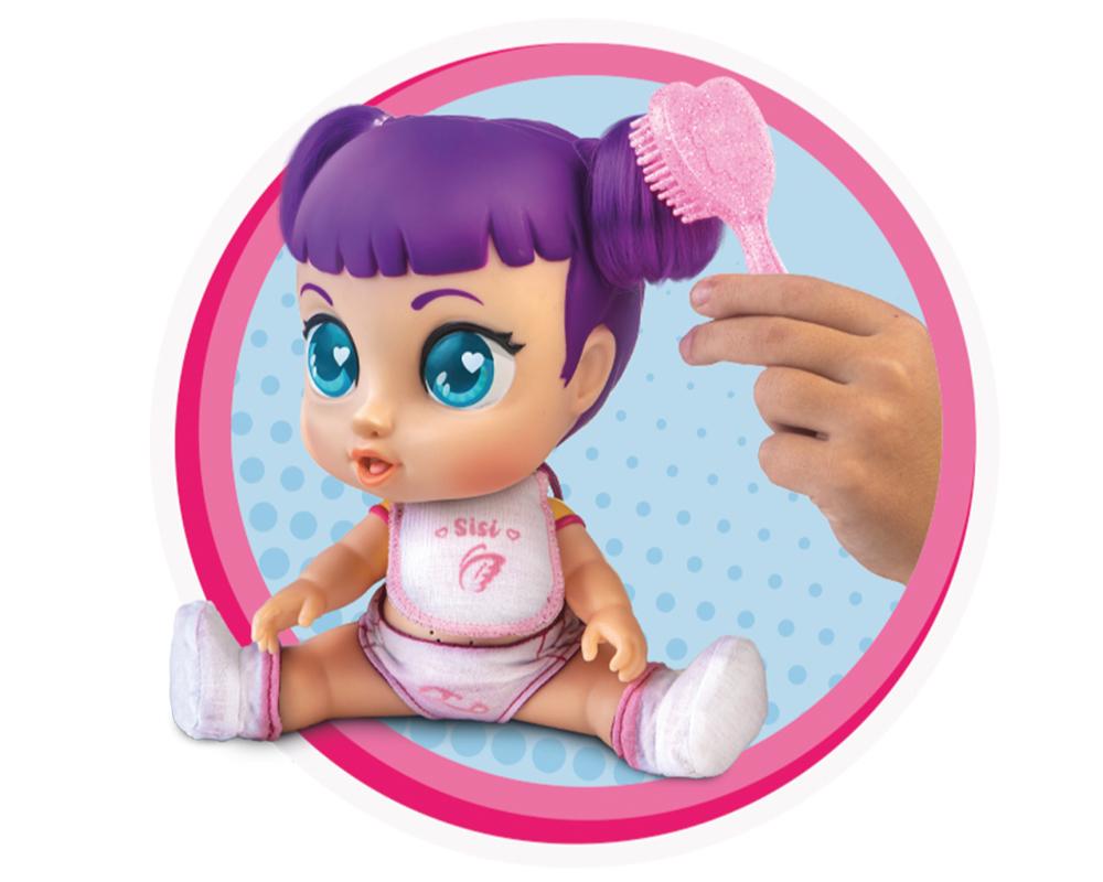 SuperDzidzie – lalka interaktywna, 4 ass. - ep03955-superdzidzie-zabawa2