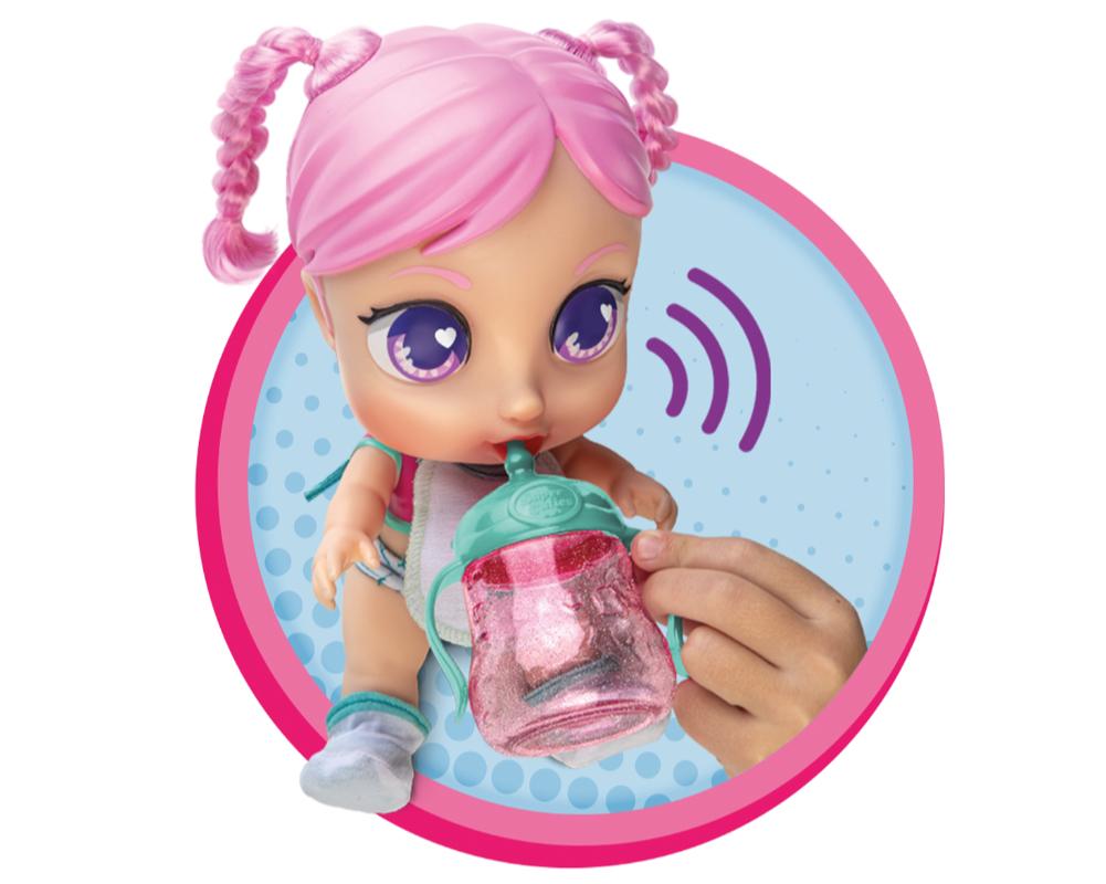 SuperDzidzie – lalka interaktywna, 4 ass. - ep03955-superdzidzie-zabawa3