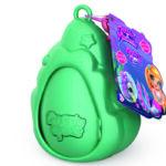 Perełki z Muszelki - ep04046-perelki-z-muszelki-muszelka-zielona - miniaturka