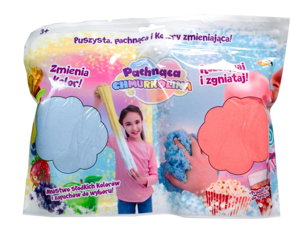 Pachnąca Chmurkolina -2-pack, 6 ass. - ep04051-pachnaca-chmurkolina-2-pack-landrynka-jagoda