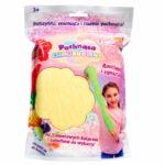 Pachnąca Chmurkolina – Big pack 150 g, 5 ass. - ep04100-pachnaca-chmurkolina-big-pack-ananas - miniaturka
