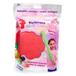 Pachnąca Chmurkolina – Big pack 150 g, 5 ass. - ep04100-pachnaca-chmurkolina-big-pack-arbuz - miniaturka