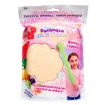 Pachnąca Chmurkolina – Big pack 150 g, 5 ass. - ep04100-pachnaca-chmurkolina-big-pack-brzoskwinia - miniaturka