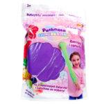 Pachnąca Chmurkolina – Big pack 150 g, 5 ass. - ep04100-pachnaca-chmurkolina-big-pack-jezyna - miniaturka