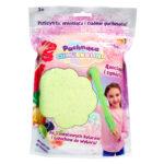 Pachnąca Chmurkolina – Big pack 150 g, 5 ass. - ep04100-pachnaca-chmurkolina-big-pack-limonka - miniaturka