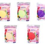 Pachnąca Chmurkolina – Big pack 150 g, 5 ass. - ep04100-pachnaca-chmurkolina-big-pack-wszystkie - miniaturka