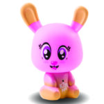 Luminki – Świecący Przyjaciele – Króliczek w jajku, 3 ass. - ep04064-luminki-kroliczek-w-jajku-bez-opak-trusia - miniaturka