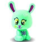 Luminki – Świecący Przyjaciele – Króliczek w jajku, 3 ass. - ep04064-luminki-kroliczek-w-jajku-bez-opak-tuptus - miniaturka