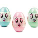 Luminki – Świecący Przyjaciele – Króliczek w jajku, 3 ass. - ep04064-luminki-kroliczek-w-jajku-jajka - miniaturka