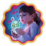 Luminki – Świecący Przyjaciele – Króliczek w jajku, 3 ass. - ep04064-luminki-kroliczek-w-jajku-zabawa - miniaturka