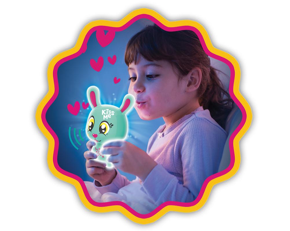 Luminki – Świecący Przyjaciele – Króliczek w jajku, 3 ass. - ep04064-luminki-kroliczek-w-jajku-zabawa