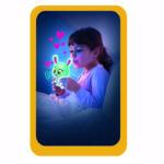 Luminki – Świecący Przyjaciele – Króliczek w jajku, 3 ass. - ep04064-luminki-kroliczek-w-jajku-zabawa2 - miniaturka