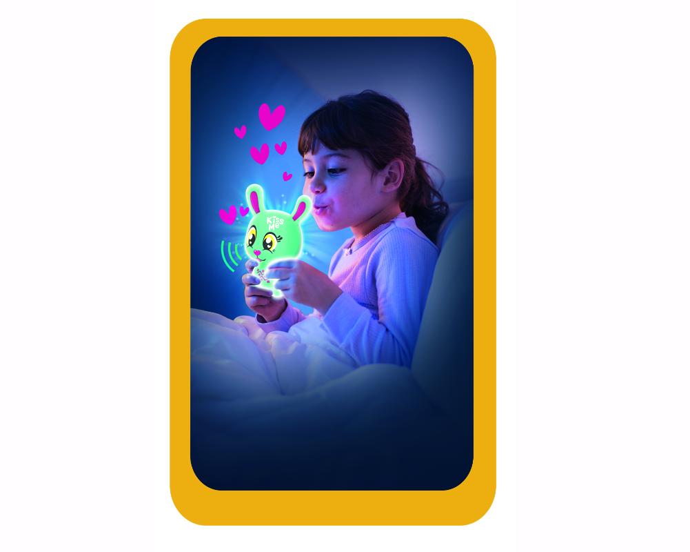 Luminki – Świecący Przyjaciele – Króliczek w jajku, 3 ass. - ep04064-luminki-kroliczek-w-jajku-zabawa2