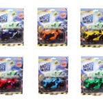 Moto Race – Kraksa na maxa – Motorek 8,5 cm na blistrze, 6 ass. - ep04112-moto-race-motor-w-blistrze-wszystkie - miniaturka