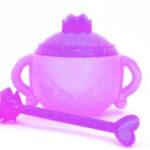 Zaczarowany Kociołek, 3 ass. - ep04055-zaczarowany-kociolek-bez-opak-fioletowy - miniaturka