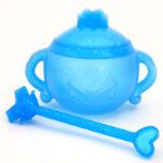 Zaczarowany Kociołek, 3 ass. - ep04055-zaczarowany-kociolek-bez-opak-niebieski - miniaturka
