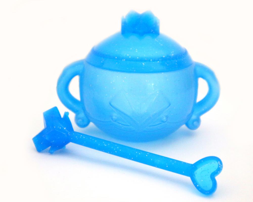 Zaczarowany Kociołek, 3 ass. - ep04055-zaczarowany-kociolek-bez-opak-niebieski