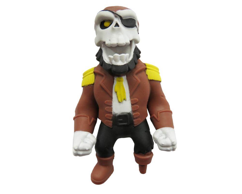 Monsterflex-Gumostwory seria 2 - ep04063-monsterflex-gumostwory-s2-duch-pirata-bez-opak