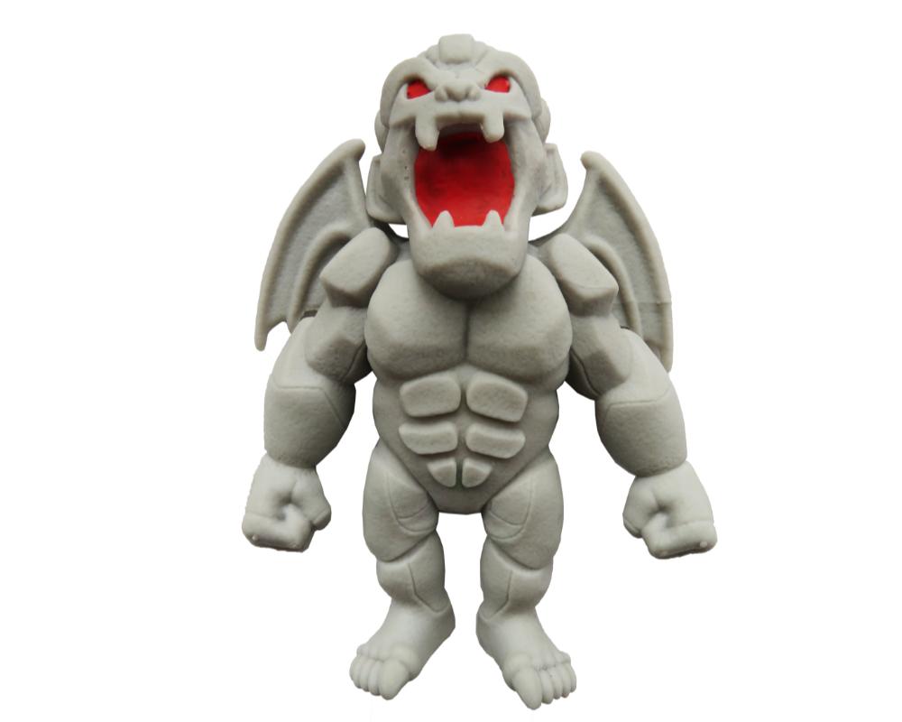 Monsterflex-Gumostwory seria 2 - ep04063-monsterflex-gumostwory-s2-gargulec-bez-opak