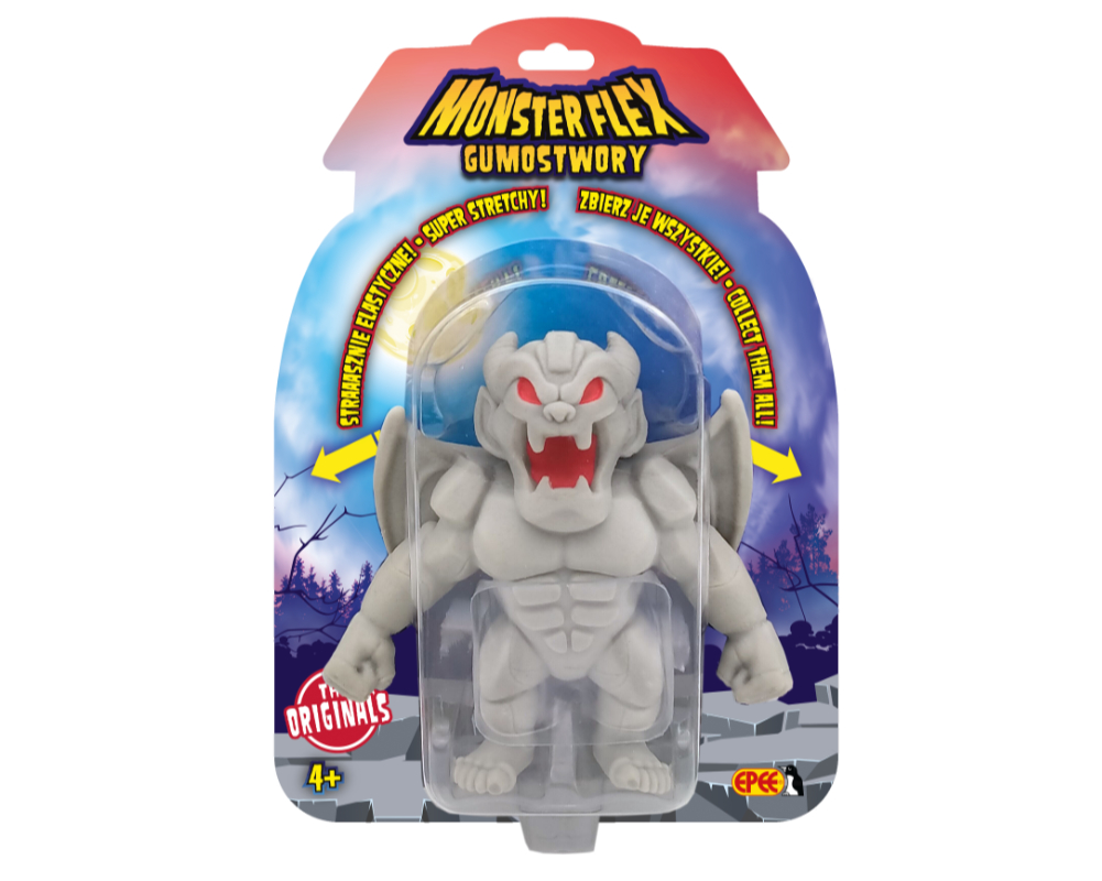 Monsterflex-Gumostwory seria 2 - ep04063-monsterflex-gumostwory-s2-gargulec-w-opak