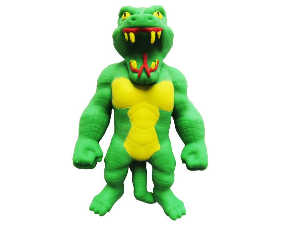 Monsterflex-Gumostwory seria 2 - ep04063-monsterflex-gumostwory-s2-jaszczur-bez-opak