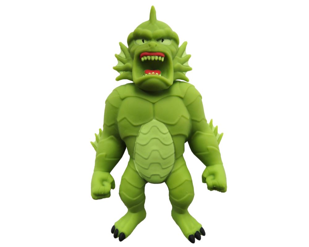 Monsterflex-Gumostwory seria 2 - ep04063-monsterflex-gumostwory-s2-potwor-z-bagien-bez-opak