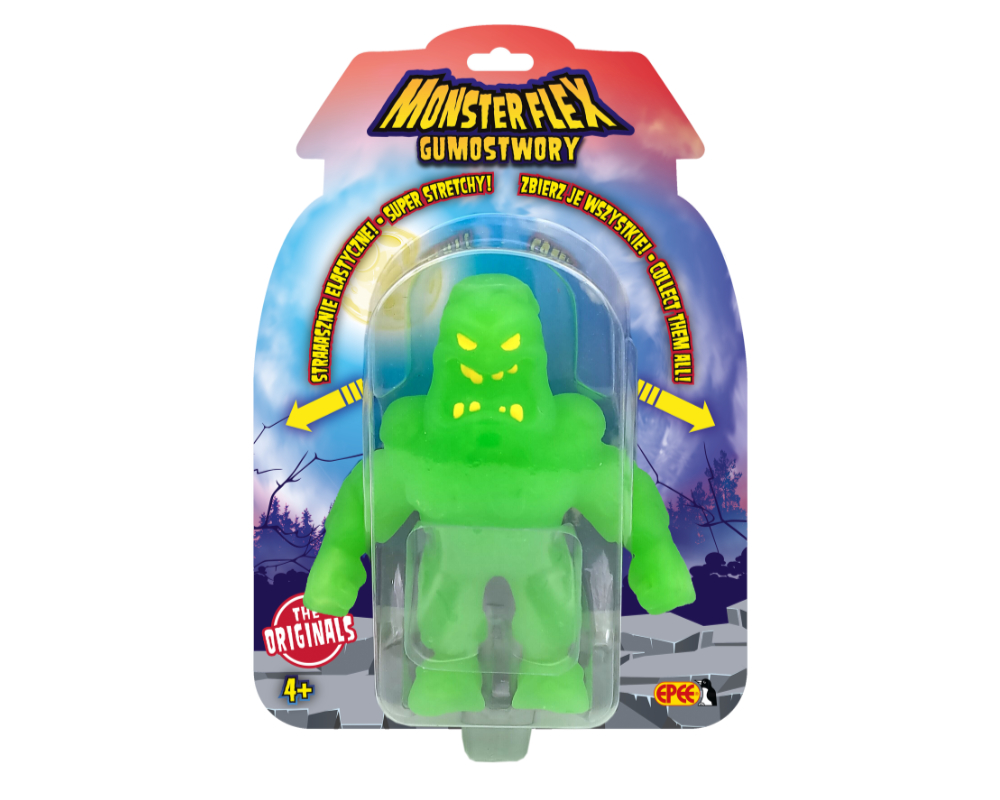 Monsterflex-Gumostwory seria 2 - ep04063-monsterflex-gumostwory-s2-szlam-w-opak