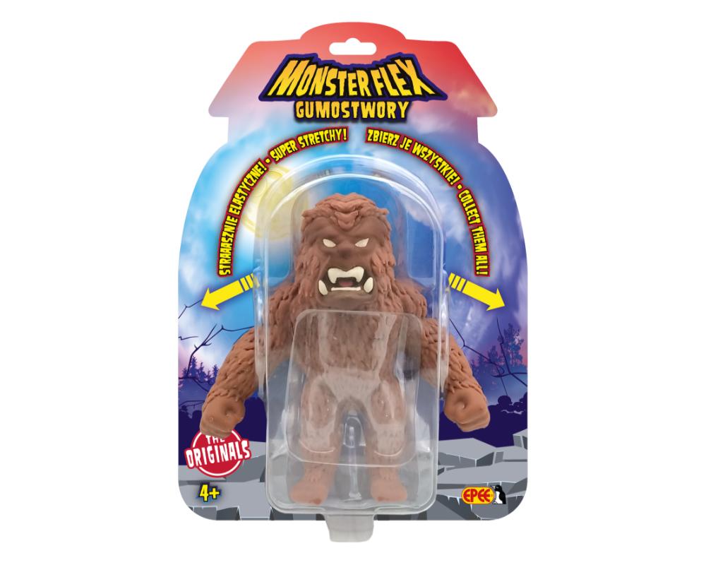Monsterflex-Gumostwory seria 2 - ep04063-monsterflex-gumostwory-s2-wielka-stopa-w-opak